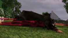 Overthehedge-disneyscreencaps.com-8195
