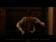 Screenshot (1225)