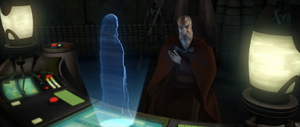 Sidious heights