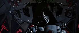 Star-wars4-movie-screencaps.com-13651