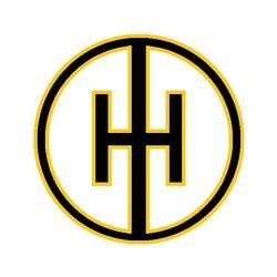 The Hedare Beauty Corporation Icon