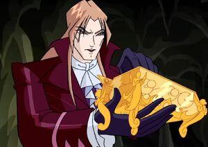600px-~Valtor With Treasure~