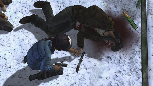 File:640px-NGB Kenny Death.png