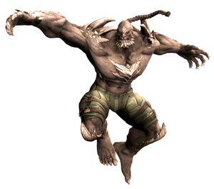 Doomsday-injustice-cutout-render-by-weedoshi-MKU zps50608e8b