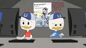 Ducktales-the-infernal-intersnhip-of-mark-beaks-huey-dewey