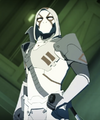 Ghost (Iron Man Armored Adventures)