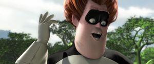 Incredibles-disneyscreencaps.com-6048
