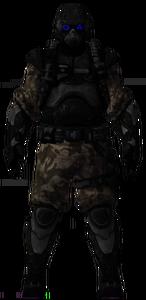 Sniper (Turok)
