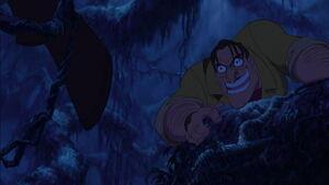 Tarzan-disneyscreencaps.com-8974