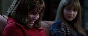 The-conjuring-2-gallery 5