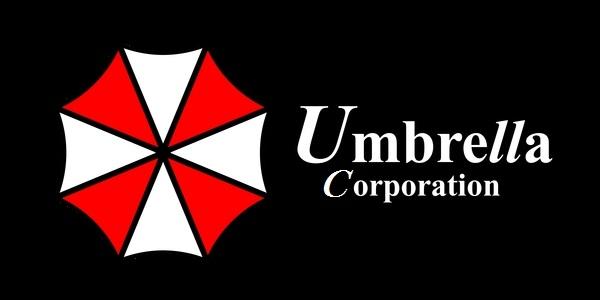 Umbrella Corporation | Villains Wiki | Fandom