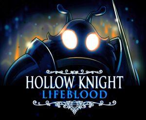 HiveKnightLifeblood