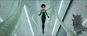 Into-spiderverse-animationscreencaps com-6060