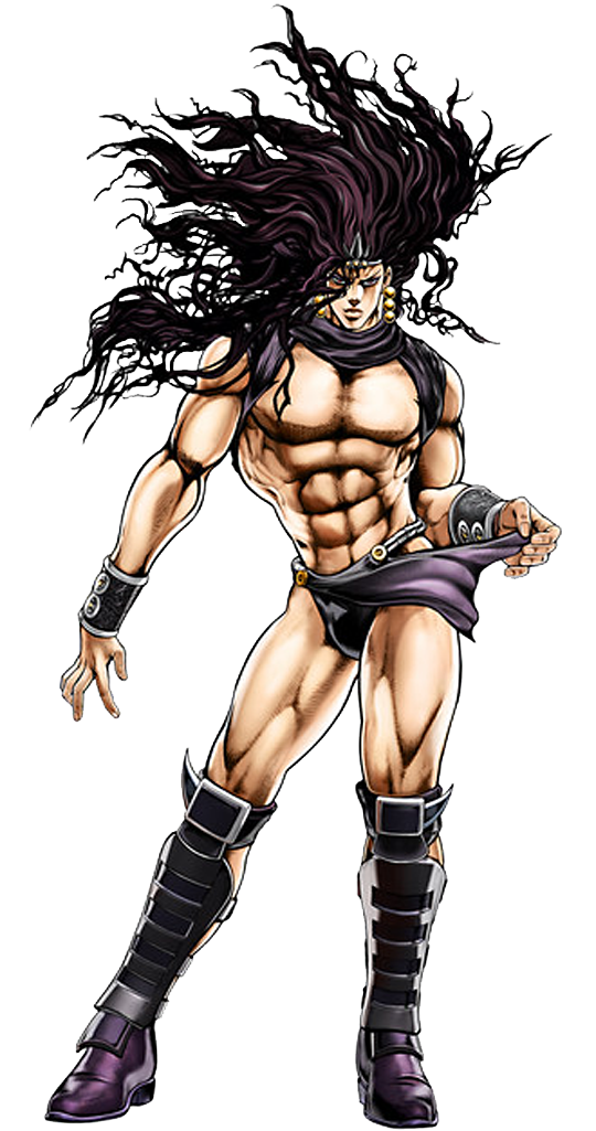 kars villains wiki fandom powered by wikia