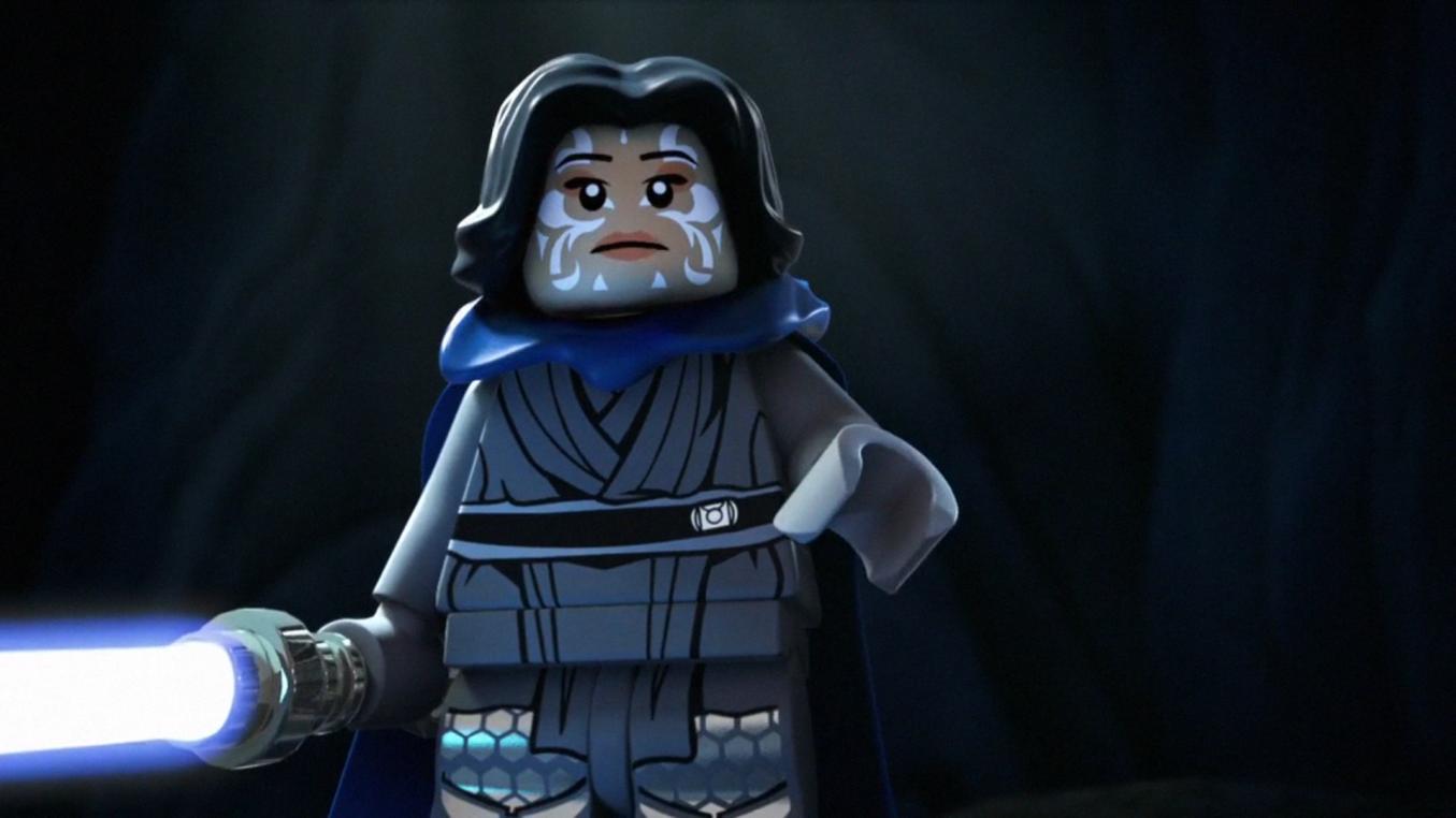 Poe Character Build Retrieve