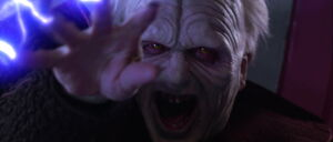 Starwars3-movie-screencaps.com-8795