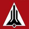 The Chancellor's Party Logo