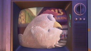 Toy-story2-disneyscreencaps.com-9902