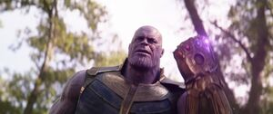 Avengers-infinitywar-movie-screencaps.com-15120