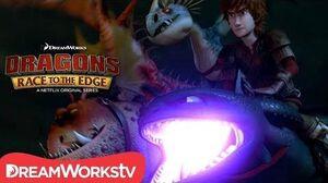 Battle For Berk DRAGONS RACE TO THE EDGE-2