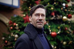Gallery uktv-black-mirror-christmas-special-2014-9