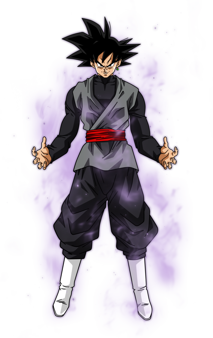 goku black villains wiki fandom powered by wikia. Black Bedroom Furniture Sets. Home Design Ideas