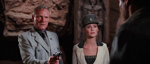 Indiana-jones-last-crusade-movie-screencaps.com-12226