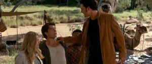 Kangaroo-jack-movie-screencaps.com-7412
