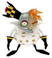 N-gin-crash-bandicoot-the-wrath-of-cortex