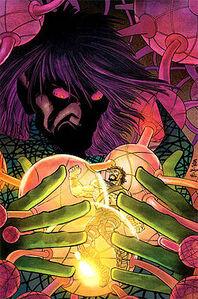 Nightmare (Earth-616) 0016