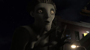 Rise-guardians-disneyscreencaps.com-5292