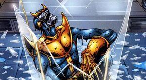 Thanosclones20
