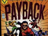 Payback (The Boys)