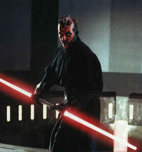1214113-e7135759 0827 4e53 9820 461f365ebe81 villains darthmaul