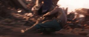 Avengers-infinitywar-movie-screencaps.com-13371