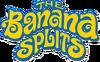 BananaSplits2008