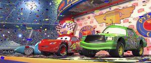 Cars-disneyscreencaps.com-1424