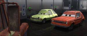 Cars2-disneyscreencaps.com-3373