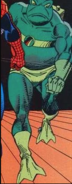 Eugene Patilio (Earth-616) from The Spectacular Spider-Man Vol 1 185 0001.jpg