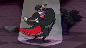 Great-mouse-detective-disneyscreencaps.com-1737