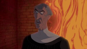 Hunchback-of-the-notre-dame-disneyscreencaps.com-5924