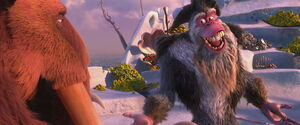 Ice-age4-disneyscreencaps.com-3514