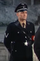 Karl (The Sound of Music)