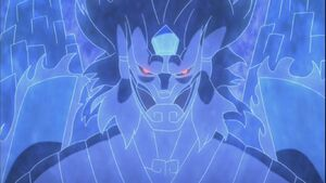 Madaras-perfect-susanoo-face