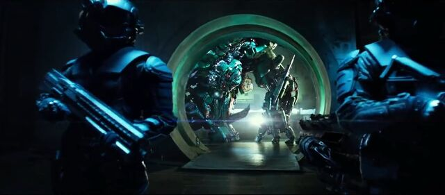 File:Onslaught-you-need-a-bigger-door.jpg