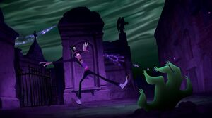 Princess-and-the-frog-disneyscreencaps.com-9601