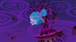 RapunzelsTangledAdventureCassandrasRevenge (1)
