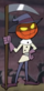 Jack O' Lantern (The Grim Adventures of Billy & Mandy)