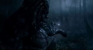The-predator-2018-movie-clip-ambushing-upgrade-predator-81