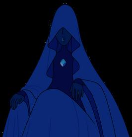 Blue Diamond SU